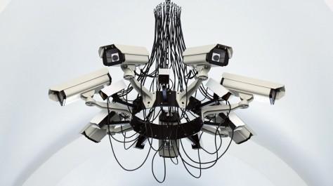 Addie-Wagenknecht-Asymetric-Love-2013-e1447176391901-1170x655