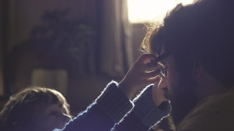 1238519_Notes On Blindness